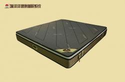乳胶床垫L002